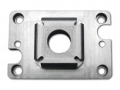 Tooling Parts