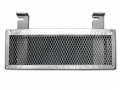Metal Mesh Products