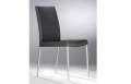 Dining Chair Model 6001