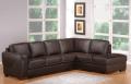 Corner Sofa Model 347