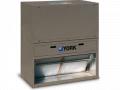 Predator Split System Evaporator Blower
