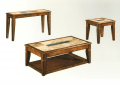 Occasional Set of Tables