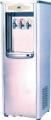 Floor Standing Cooler / Boiler, GF-6013