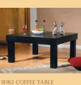 Suki Coffee Table