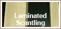 Laminated Scantling