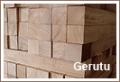 Gerutu Wood Products