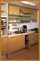 Modern Kitchen Components