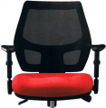 Arrigo Series Office Chairs