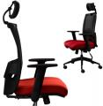 Flauto Synchron Chair Range