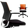 Vigo Range of Chairs