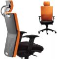 Estilo Chair