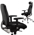 Vitas Pro Range of Chairs