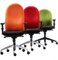 Micazzo Chairs