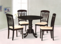 Classic Range of Dining Furniture