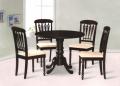 Classic Range of Dining Furniture