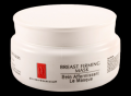 Breast Firming Mask