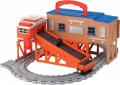 Take Along Thomas the Train items
