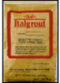 Italgrout Adhesive