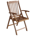 ANCO Folding Armchair ANC