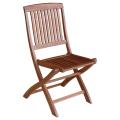 ANN Folding Chair