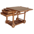 ACMA Tea Trolley