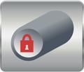 Virtual Private Network (VPN) - IPsec & SSL