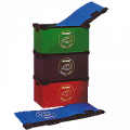 Collapsible Boxes