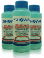 Showa Windscreen Washer Fluid