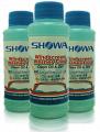 Showa Windscreen Washer Fluid