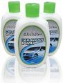 Showa Pro Car Wash & Wax