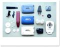 Network Cameras Plastic Components