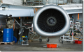 Airframes, Hydraulics and Brakes