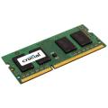 2GB, 204-pin SODIMM, DDR3 PC3-10600 memory module