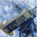 Luffing-Jib Cranes