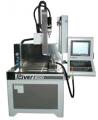Compact CNC Drilling EDM