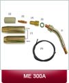 Welding Cutting Torches & Spares
