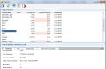 T-Log Info Software