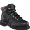 Men's 6-inch Boot