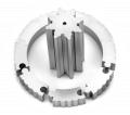 Metal Components Assemblies