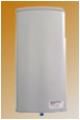 UHF Antenna (UHF-900A)