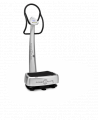 Power Plate® my3