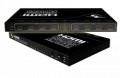 REX-HDMI-DA18 V1.4 HDMI Splitter V1.4