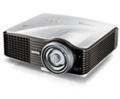 BenQ MW811ST WXGA (1280 x 800) Projector