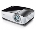 Benq MP780ST Projector