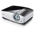 Benq MP780ST Projector