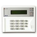 AS-E308 Alarm Panel