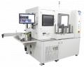 Pallet Laser Marking System, L-300