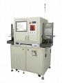 Leadframe Laser Marking System, L-100