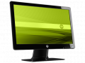 HP 2011x 50.8 cm (20