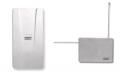 Wireless Receivers